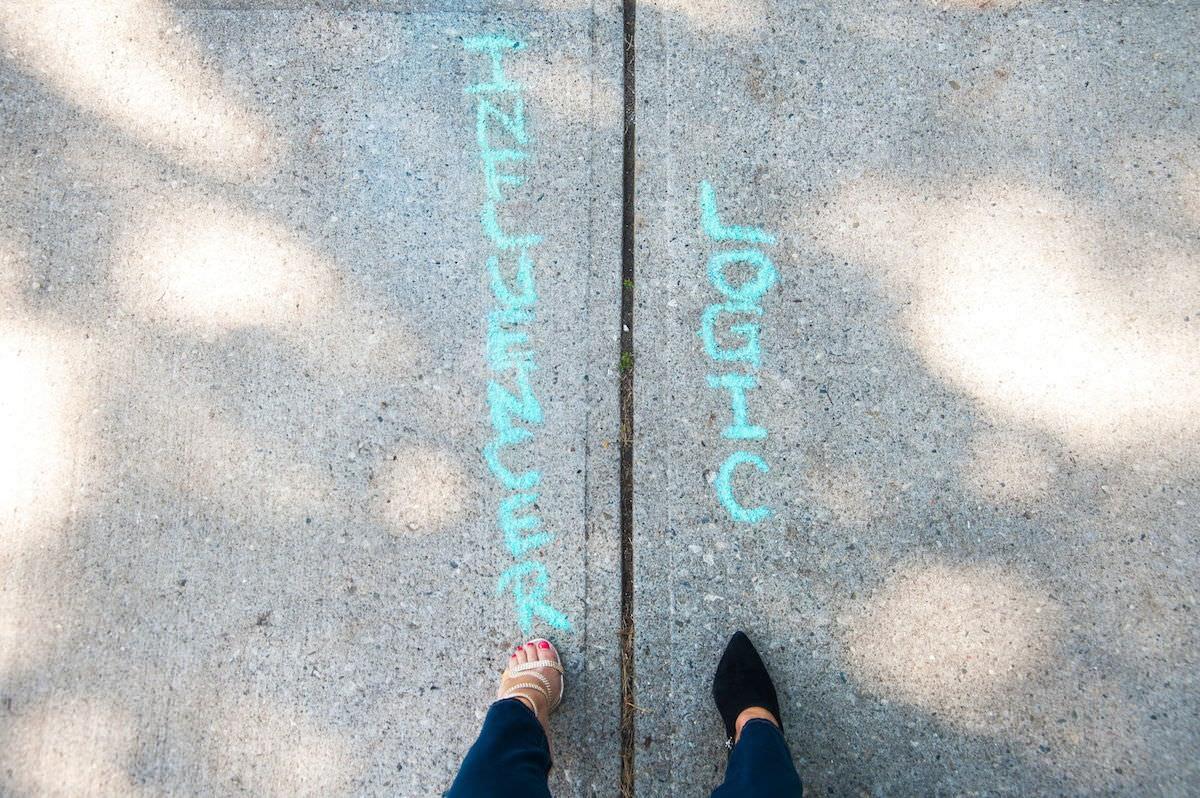 sidewalk-hero-1200px