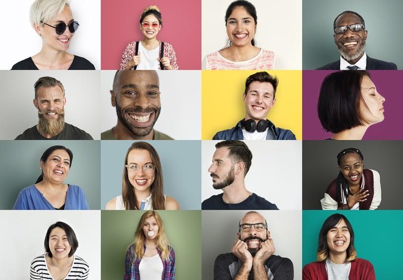 Blog-Influencers-the-talk