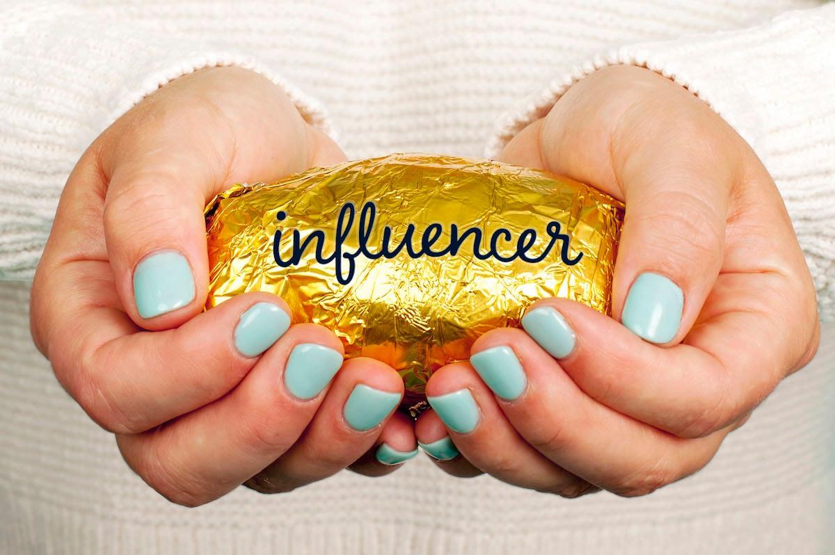 Blog-Influencer-hot-potato-1200px